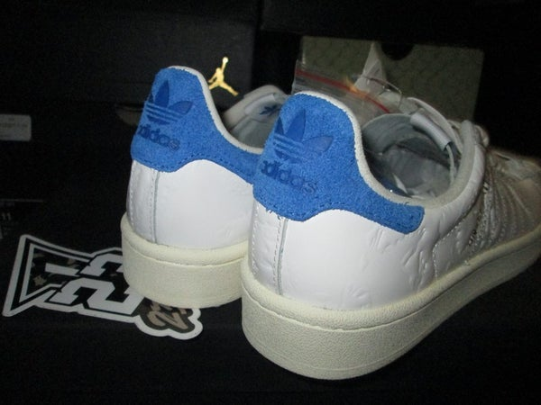 "adidas Consortium Campus S.E. ""Colette x UNDFTD"" - FAMPRICE.COM by 23PENNY"