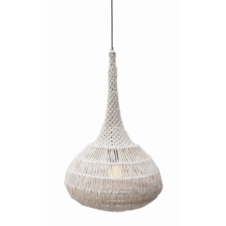 Image of Luliti Drop Pendant Light