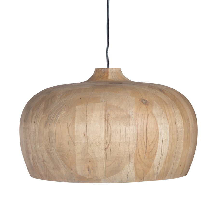 Image of Mara Pendant Light