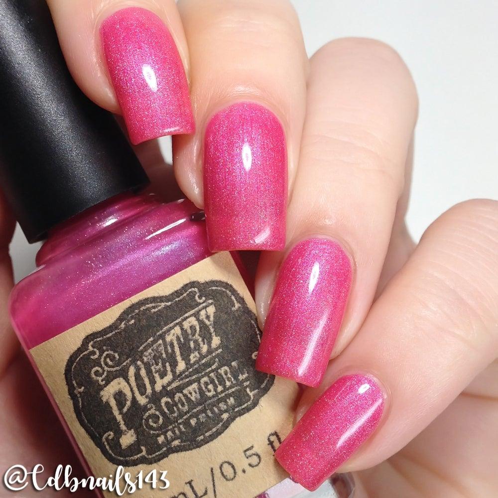 Image of Prickly Pear Margarita