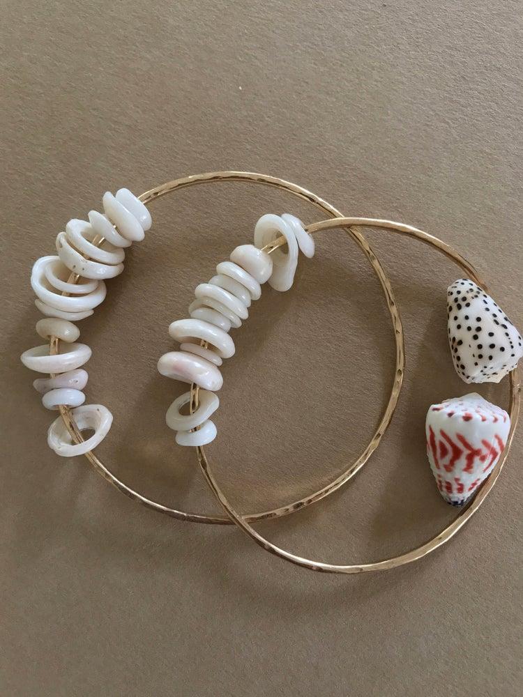 Image of bracelet#002