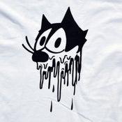 Image of Melty Felix shirt - Jesico