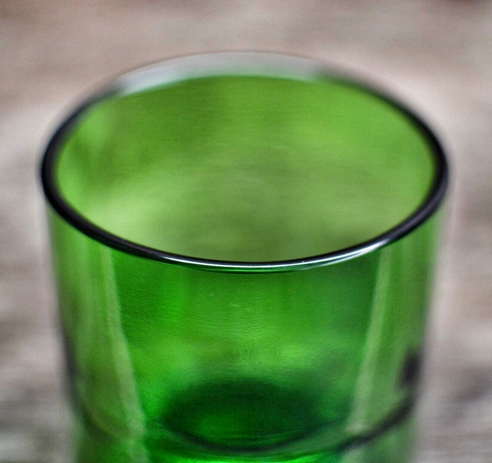Image of Jameson Short Tumbler