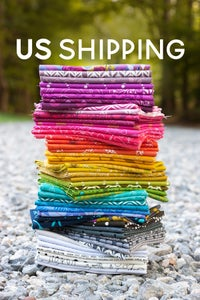 Image of SOLD OUT - COLOR BUNDLE SALE - U.S. SHIPPING
