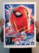 Image of QUEENS BOY- Spider Man Home Coming 18x24 Editin 50