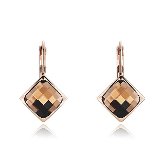 Image of Sandchester Earrings