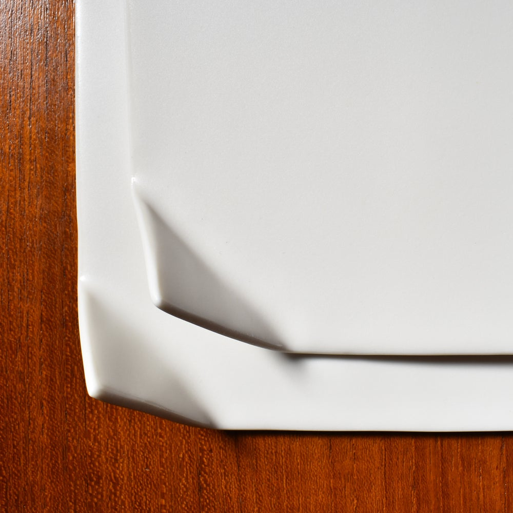 Image of A4 Plate