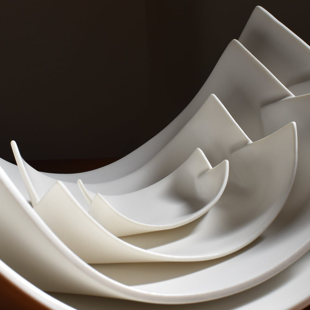 Image of A5 Bowl
