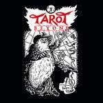 Image of TAROT BEYOND - Tarot Beyond (PRE-ORDER)