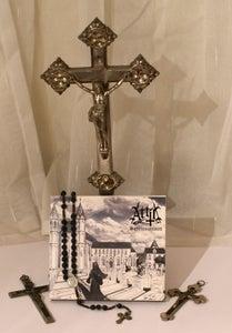 "Image of ""Sanctimonious"" Lim.Digipack CD"