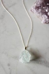 Image of Aquamarine