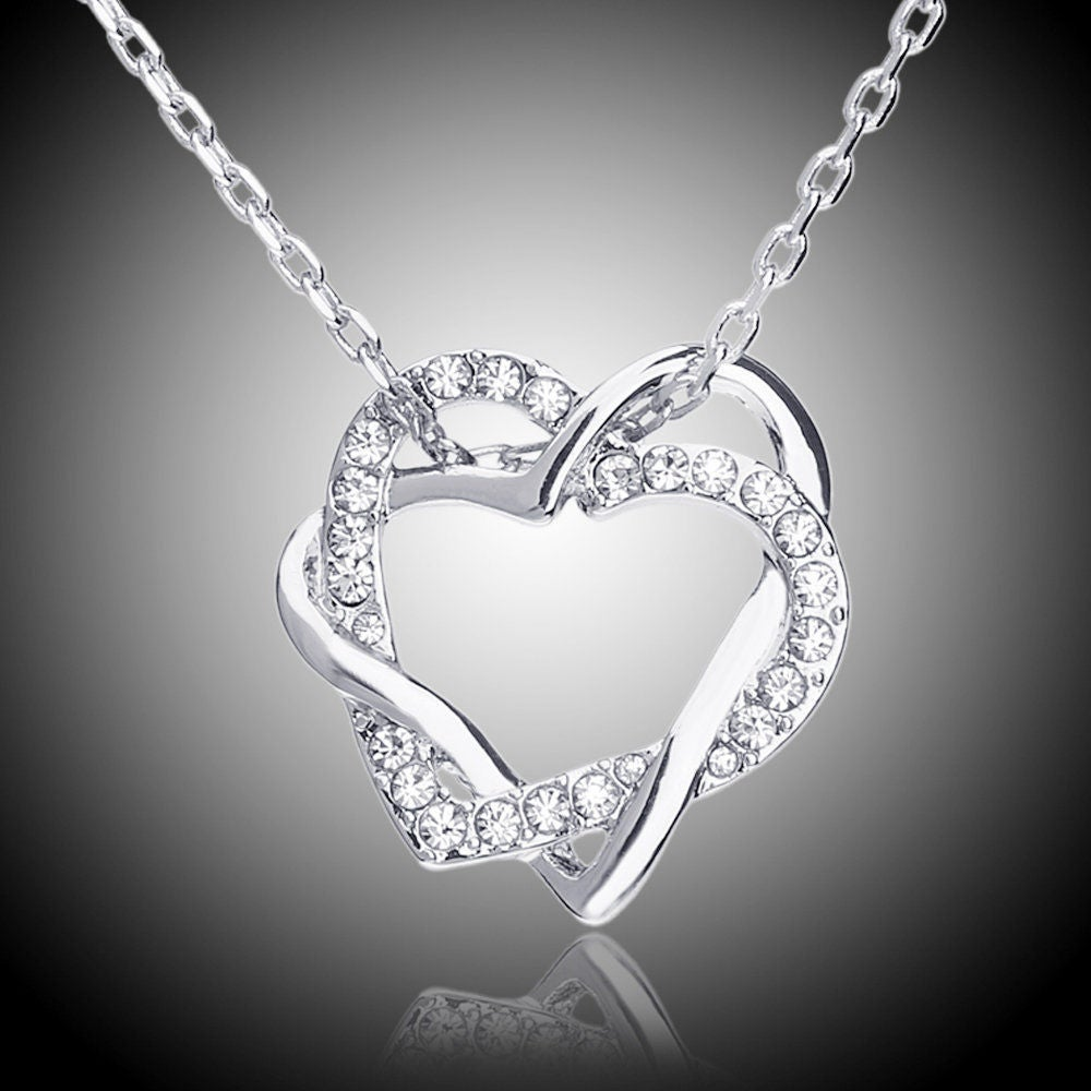 Image of The Eternal Heart from Don Benjamin