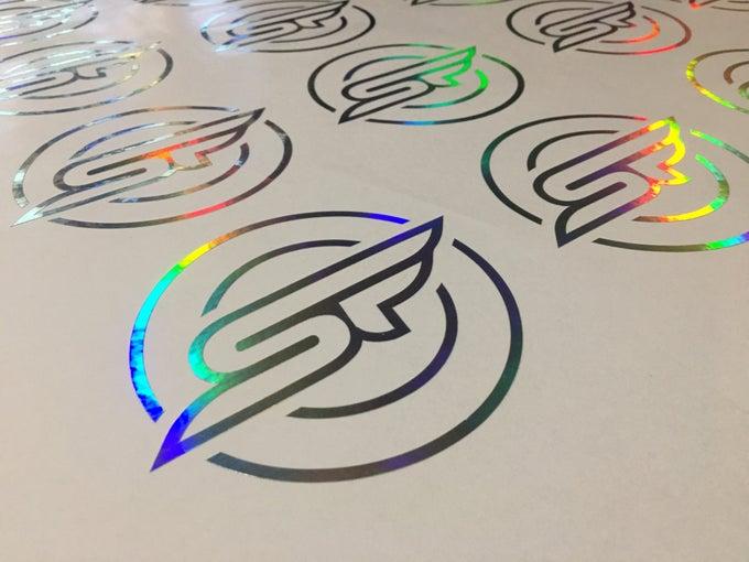 Image of SF Version 3 Mini Seal