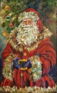"""Image of """"Vintage Christmas """""""