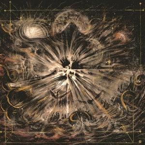 Image of Wormwood - Mooncurse CD - Preorder