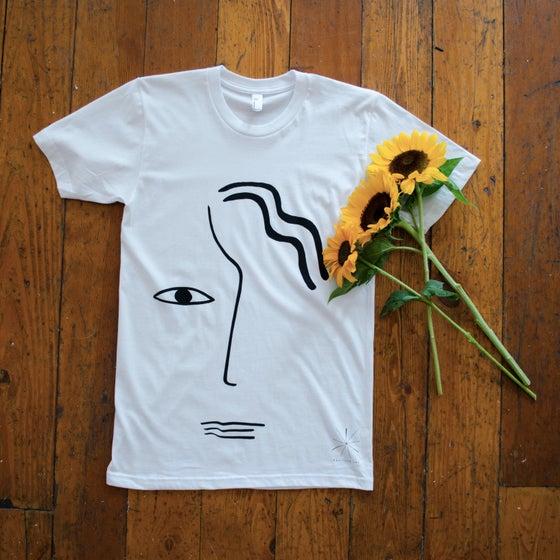 Image of Mely Avila T-shirt