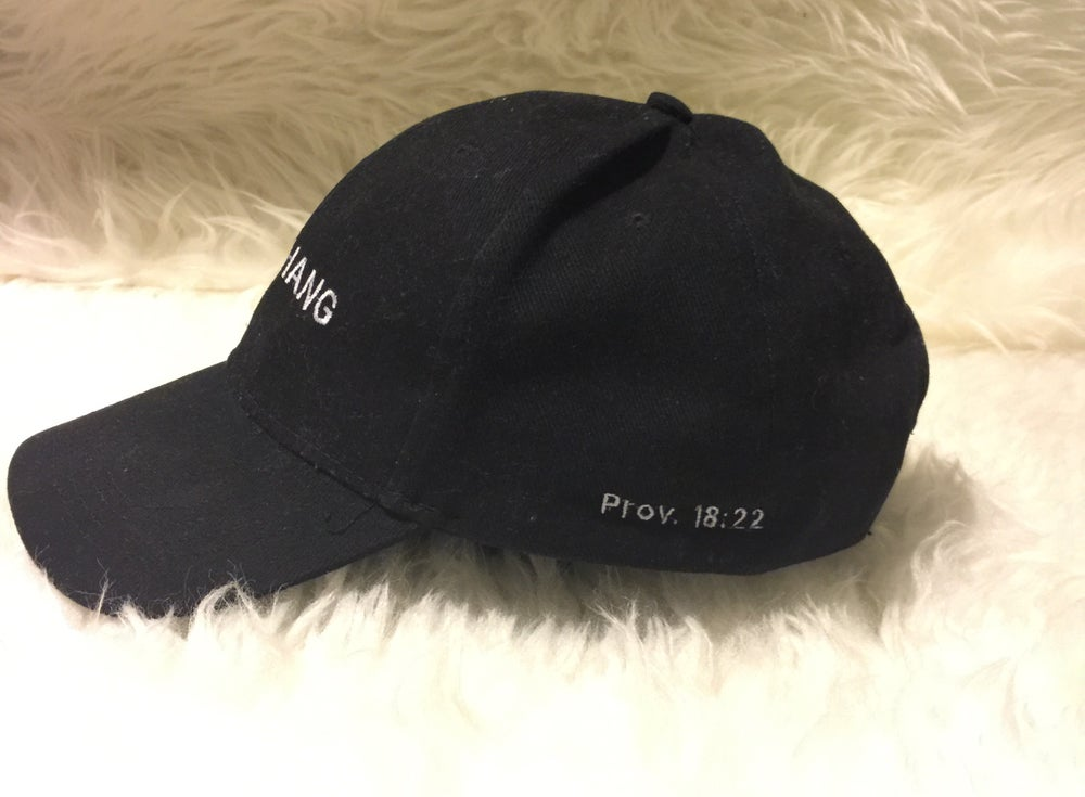 Image of Good Thang Dad Hat