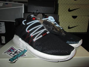 "Image of adidas EQT Equipment Support Future Boost Consortium ""Bait - R&D"""
