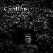 Image of QuietHymns
