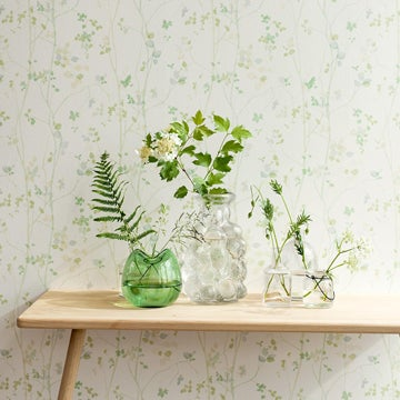 Image of Papel pintado Spring Twig_Nature