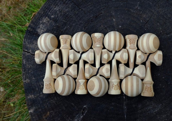 Image of Bamboo Barebones