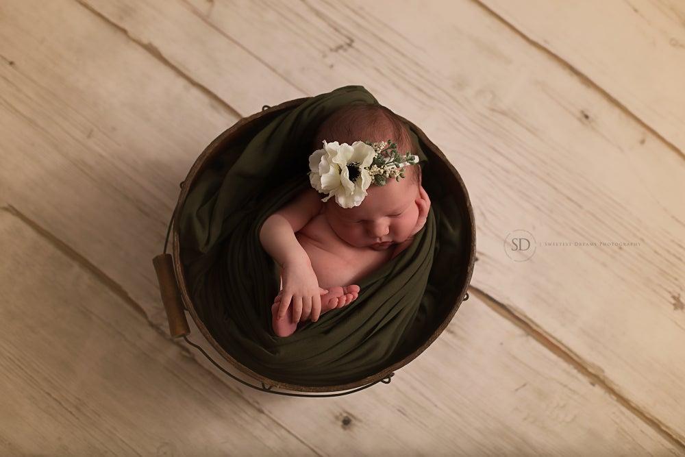 Image of Newborn Session Sale !!!