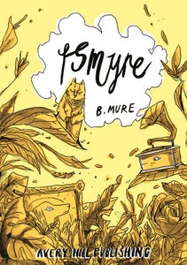 Image of Ismyre by B. Mure