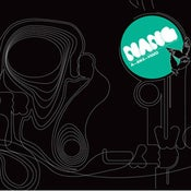 Image of Nang DVD