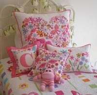 Image of Pretty 'n Pink