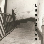 Image of Luna Down Debut