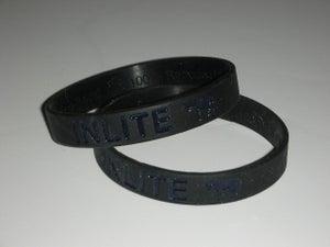 Image of Inlte Bracelets For Cancer