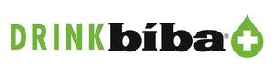 Image of Biba Bumper Sticker