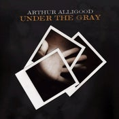 Image of Under the Gray