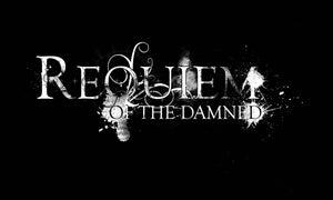 Image of Requiem Logo Shirt