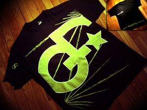 Image of Designer GF