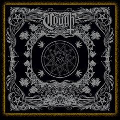 Image of COUGH - Sigillum Luciferi - CD