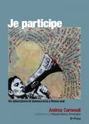 Image of Je participe