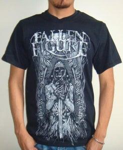 Image of Black River T-Shirt