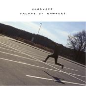 "Image of MONDKOPF ""Galaxy Of Nowhere"""