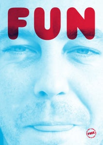 Image of FUN issue 4