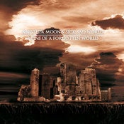 Image of Another Moon & Sick Sad World split 6 titres