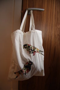 Image of 'Two For Joy' Bag