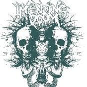 Image of Doom