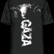 Image of Eyeless Ram T-shirt