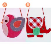 Image of pouches #1