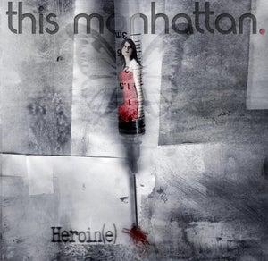 Image of Heroin(e) Single