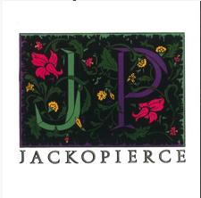 Image of Jackopierce- Physical