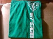 "Image of ""Tree"" shirt"