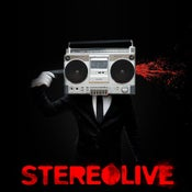 Image of StereoLive - Live EP (Digital Download)