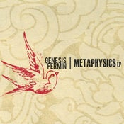 Image of Metaphysics EP